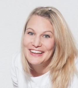julia-boennhoff